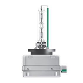 66340 Крушка с нагреваема жичка, фар за дълги светлини OSRAM - опит