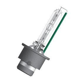 66440 Bulb, spotlight OSRAM 66440 - Huge selection — heavily reduced