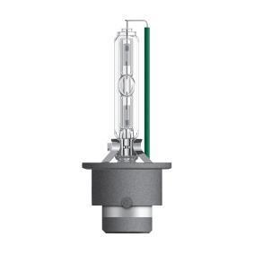 66440 Bulb, spotlight OSRAM - Cheap brand products