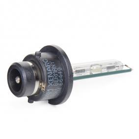 66440 Bulb, spotlight OSRAM - Cheap brand products