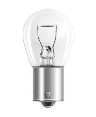 7506 Glühlampe, Blinkleuchte OSRAM Test