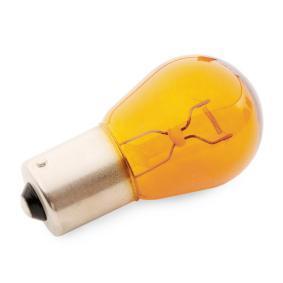7507 Glühlampe, Blinkleuchte OSRAM - Markenprodukte billig