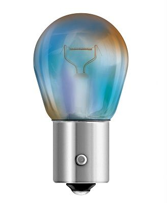 7507LDA Glühlampe, Blinkleuchte OSRAM - Markenprodukte billig