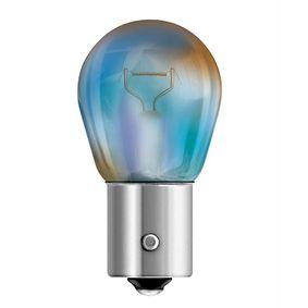 7507LDA Glühlampe, Blinkleuchte OSRAM 7507LDA - Große Auswahl - stark reduziert