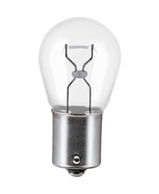 751102B Glühlampe, Blinkleuchte OSRAM 7511-02B - Große Auswahl - stark reduziert