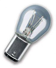 752802B Glödlampa, blinker OSRAM 7528-02B Stor urvalssektion — enorma rabatter