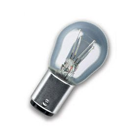 7528-02B Glödlampa, blinker OSRAM - Billiga märkesvaror