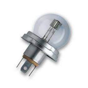 7952 Glödlampa, fjärrstrålkastare OSRAM 7952 Stor urvalssektion — enorma rabatter