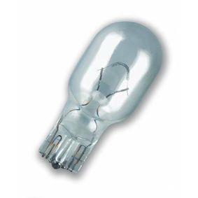 921 Glühlampe, Blinkleuchte OSRAM in Original Qualität