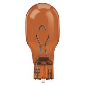 921 Bulb, indicator OSRAM original quality