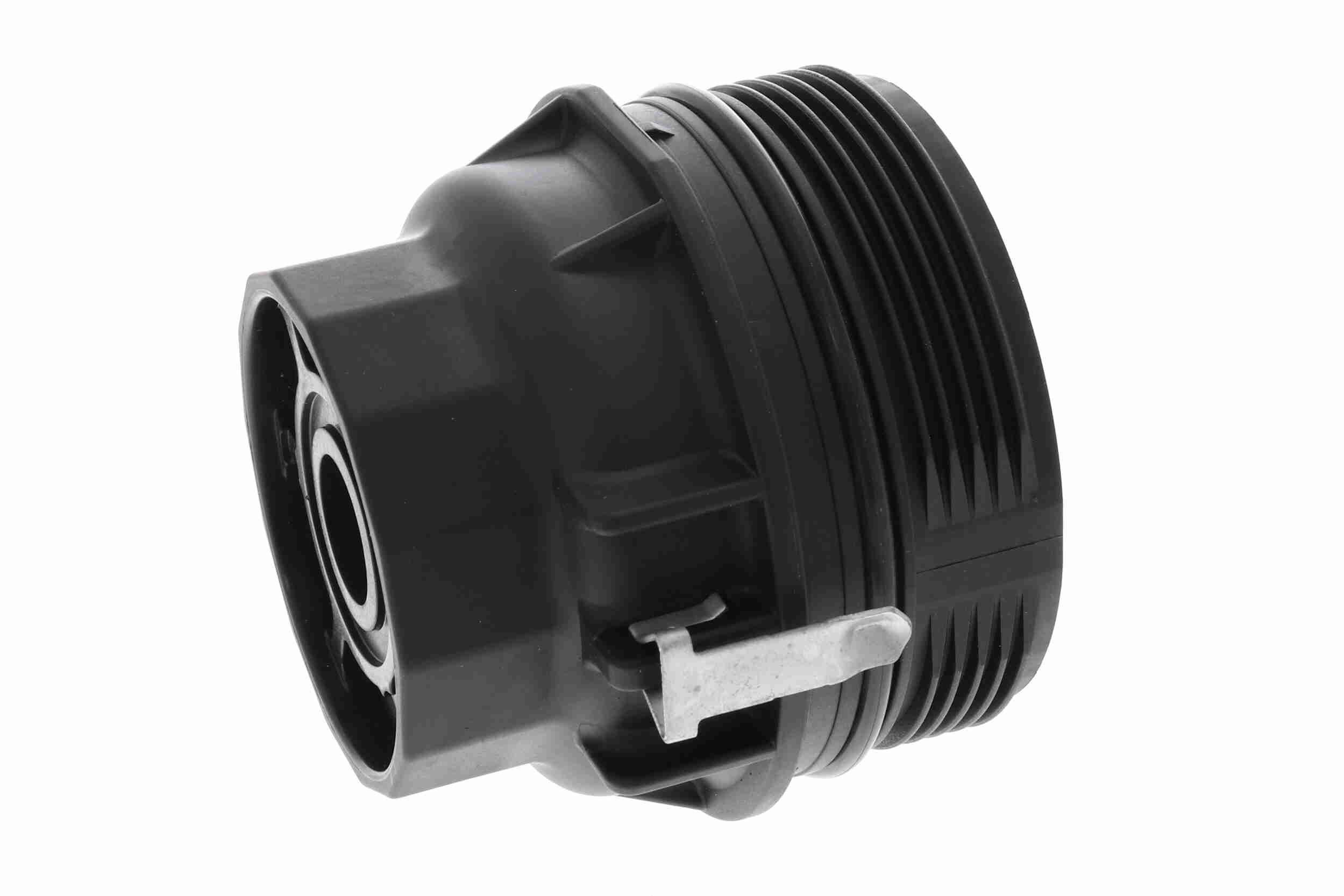 ACKOJA: Original Ölfiltergehäuse A70-0776 ()