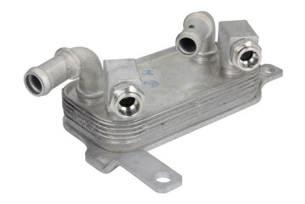 OPEL CORSA 2008 Getriebeölkühler - Original THERMOTEC D4X018TT