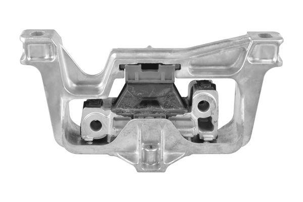 MERCEDES-BENZ CLA 2014 Motorhalter - Original TEDGUM TED99088