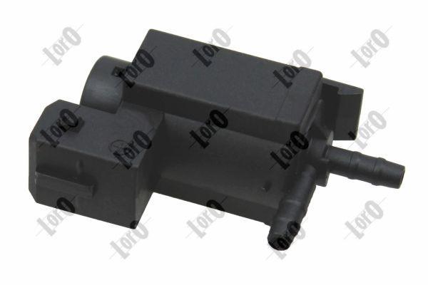ABAKUS: Original Ladedruckregler 120-08-123 ()