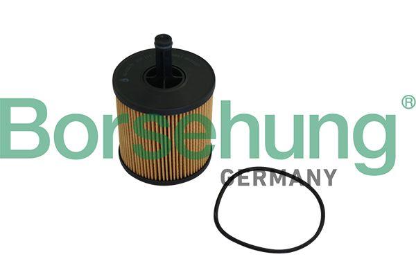 Ölfilter Borsehung B10548