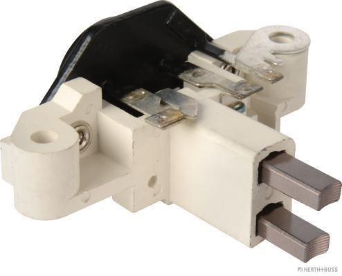 Original AUDI Generatorregler 35000151