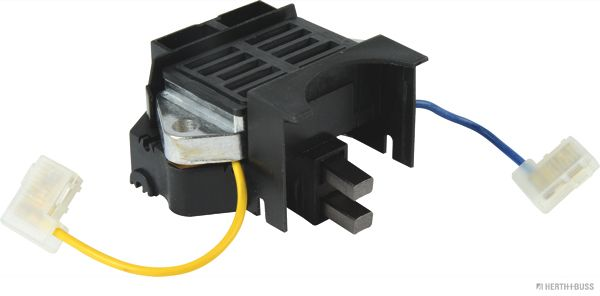 Original AUDI Regler Lichtmaschine 35931031