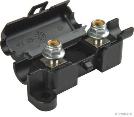 MIDIBF1 HERTH+BUSS ELPARTS Sicherungshalter 50290092 günstig kaufen