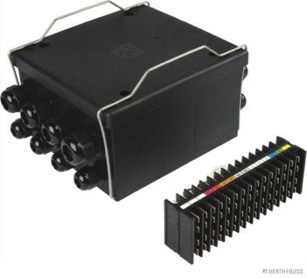 Set cabluri 50290322 cumpărați online 24/24