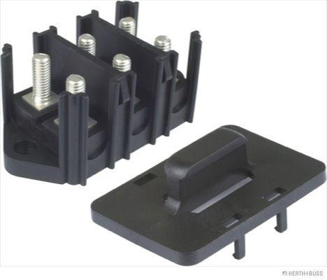Kabelsats 50290340 HERTH+BUSS ELPARTS — bara nya delar
