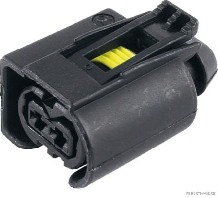 50290937 HERTH+BUSS ELPARTS Περίβλημα - αγοράστε ηλεκτονικά