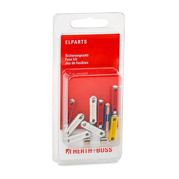 Acheter Fusible HERTH+BUSS ELPARTS 50296110066 à tout moment