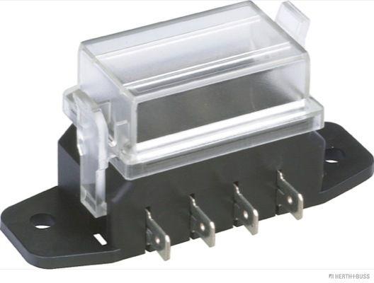 Scatola fusibili / supporto scatola fusibili 50300424 acquista online 24/7