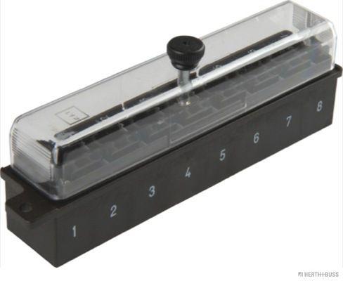 Scatola fusibili / supporto scatola fusibili 50300818 acquista online 24/7