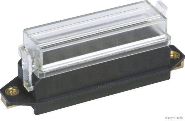 Buy Fuse box / -holder HERTH+BUSS ELPARTS 50300823