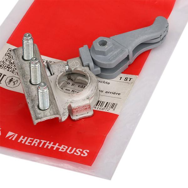 HERTH+BUSS ELPARTS   Batteriepolklemme 52285221