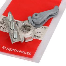 QuickLock HERTH+BUSS ELPARTS Batteriepolklemme 52285221 günstig kaufen