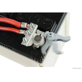 52285221 Batteriepolklemme HERTH+BUSS ELPARTS in Original Qualität
