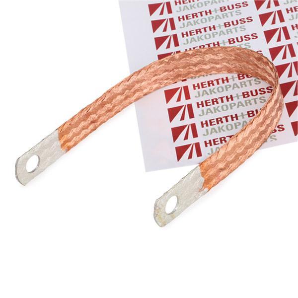Masseband HERTH+BUSS ELPARTS 52287838 Bewertungen