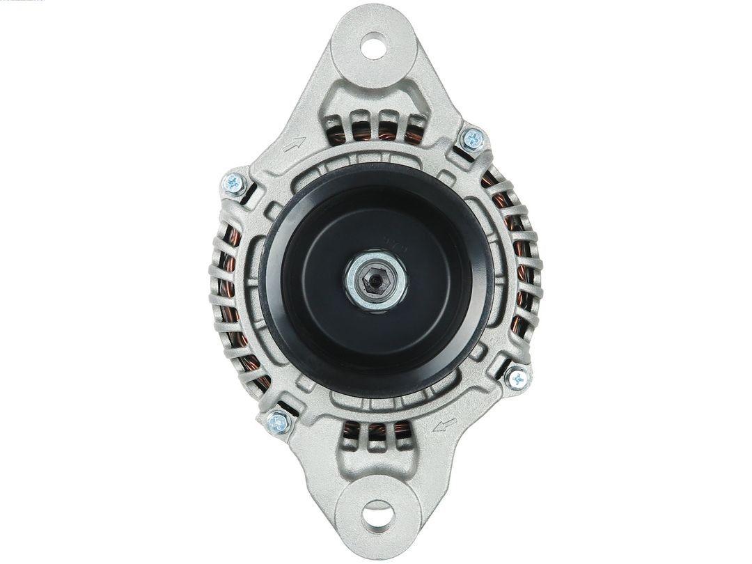 AS-PL Alternator do VOLVO - numer produktu: A5046PR