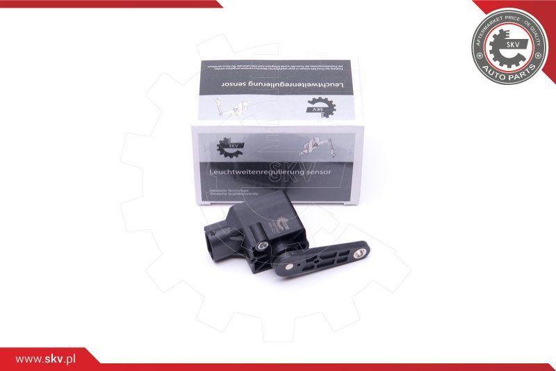 ESEN SKV Sensor, Xenonlicht (Leuchtweiteregulierung) 17SKV441