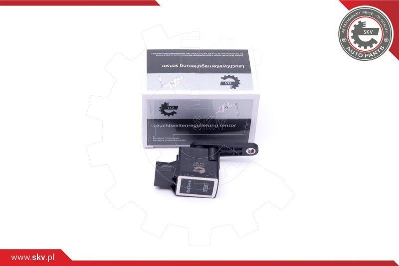 ESEN SKV: Original Sensor, Xenonlicht (Leuchtweiteregulierung) 17SKV445 ()