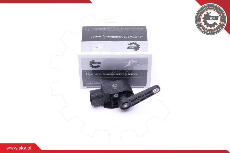 ESEN SKV: Original Sensor, Xenonlicht (Leuchtweiteregulierung) 17SKV467 ()