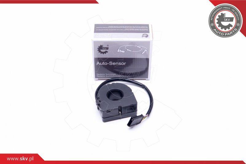 Sensor de ángulo de giro 17SKV472 24 horas al día comprar online