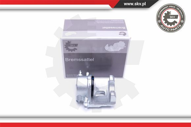 Original SUZUKI Bremssattel 50SKV501