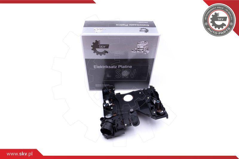 ESEN SKV Steuergerät, Automatikgetriebe 96SKV074