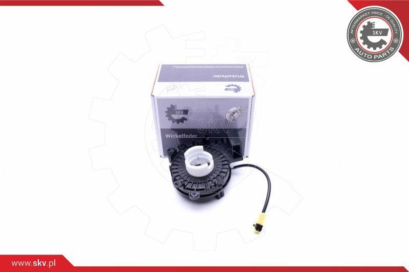 ESEN SKV: Original Blinkerschalter 96SKV528 ()