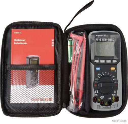 Kfz-Elektrik-Werkzeug 95980775 rund um die Uhr online kaufen