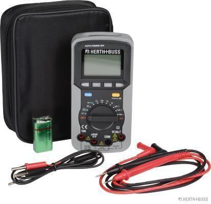 95980775 HERTH+BUSS ELPARTS Multimeter 95980775 günstig kaufen
