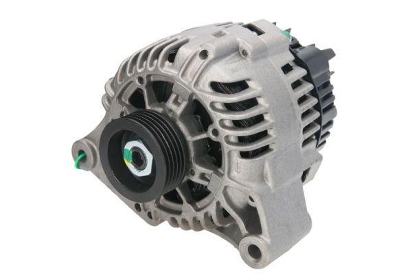 Δυναμό STX100315R STARDAX με μια εξαιρετική αναλογία τιμής - απόδοσης