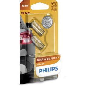 12961B2 Lemputė, indikatorius PHILIPS - Pigus kokybiški produktai
