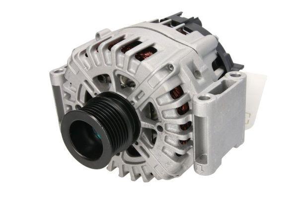 STARDAX: Original Lichtmaschine STX102182 (Rippenanzahl: 7)