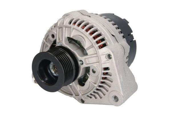 Köp STARDAX Generator STX102218 lastbil