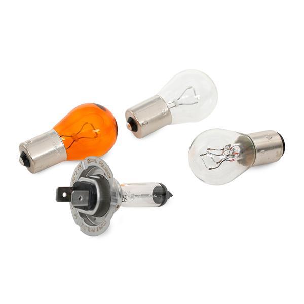 55719EBKM Glühlampe, Fernscheinwerfer PHILIPS in Original Qualität