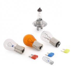55719EBKM Bulb, spotlight PHILIPS - Experience and discount prices