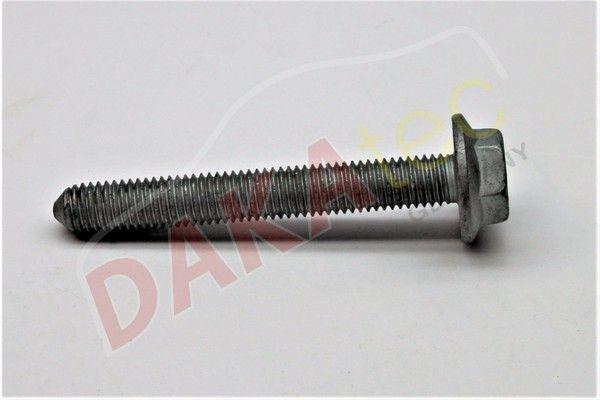 Bras oscillant de suspension 30021/1 DAKAtec — seulement des pièces neuves